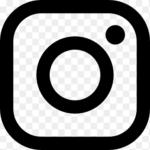 Instagram Rocket Woman